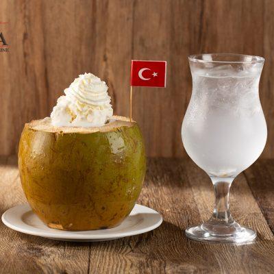 coco dondurma